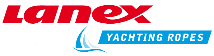 lanex-yachting-ropes