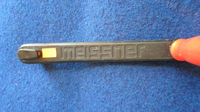 2013/MEISSNER winch handle (2)